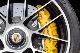 Carbon Ceramic Brakes Guide – Worth The Spend? Its The Going Thing 1969 Ford Perfor Hemmings Daily Abs Brakes For Sale Brake System Online Brands Prices Audi B7 Rs4 Stoptech St60 Big Kit W 380x32mm Rotors Front Rick Hendrick Bmw Charleston New Dealership In Sc Howies Vf620 M3 Gets Ap Racing Performance Parts Wilwood High Disc 2015 Chevrolet Silverado 1500 Brembo Introduces The Extrema Caliper High Performance Brake Systems From Brembo Evo Garage Scrapbook How To Fix Squeaky Right Way Yamaha Zuma Complete 092015 Maxima Double Drilled Alien Performance