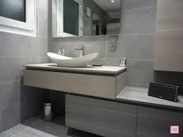 modele salle de bain zen indogate 13 deco salles de bains