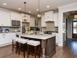 Madison at Evans Creek New Homes in Apex NC New Homes & Ideas