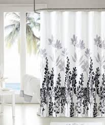 Walmart Bathroom Window Curtains by Coffee Tables Grey Shower Curtain Walmart Gray Bathroom Window
