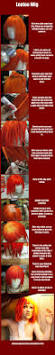 Characters For Halloween With Red Hair by Best 25 Nature Halloween Costume Ideas On Pinterest Tree