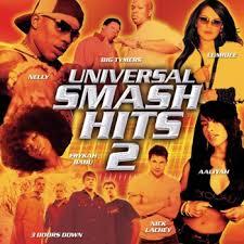 suga suga reggae remix testo baby bash feat major riley