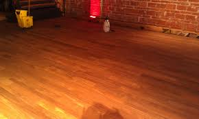 Steam Clean Wood Floors by Grout Cleaning Blog Tampa St Petersburg Clearwater