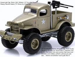 1941 Military 1/2 Ton 4X4 Truck - Stacey David's Gearz Sgt. Rock (TV ... Tv News Truck Stock Photo Image Royaltyfree 48966109 Shutterstock Free Images Public Transport Orlando Antique Car Land Vehicle With Sallite Parabolic Antenna Frm N24 Channel Millis Transfer Adds Incab Sat Tv From Epicvue To 700 Trucks Custom Signs Signage Design Nigelstanleycom Toronto On Touring The Nettv Hd Remote The Travelin Librarian Mobile Group Rolls Out Latest Byside Dualfeed With Rocky Ridge On Twitter Another Big Bad Drop Zone Matchbox Cars Wiki Fandom Powered By Wikia Wgntv Truck Chicago Architecture Uplink Communications Transmission Dish A Mobile