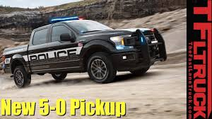 How Fast Is The First Ever Police Pursuit-Rated Pickup? - YouTube Analysis Tesla Pickup Truck Battery Size Range 060mph Time Best Pickup Trucks 2018 Auto Express Check Out The Reissued Toyota Land Cruiser 70 The 10 Quick Trucks Quickest From 060 Road Track Top Hot Rod Sub5zero Chevrolet Colorado 4wd Lt Review Power How Ford Made America Fall In Love With Used For Sale Albany Ny Depaula 1990 454 Ss Fast Lane Classic Cars Buy One Of Worlds Faest Banks Siwinder Dakota