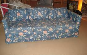 Big Lots Futon Sofa Bed by Sofa Leather Futon Big Lots Beautiful Leather Futon Sofa Real