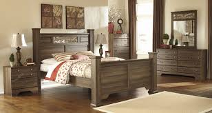 37 Inspirational Furniture Stores Tampa Home Furniture Ideas