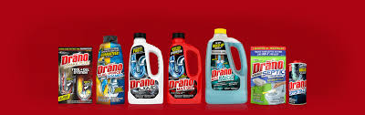Diy Drano For Bathtub by Welcome Drano Sc Johnson