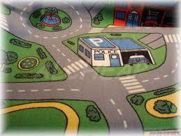 tapis de jeux ikea circuit voiture ikea