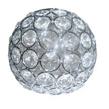 shop light shades at lowes
