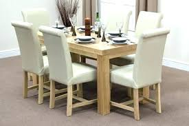 Bedroom Chair Sale Dining Sets Living Room Astonishing Chairs For Table Kenya Astonis