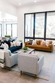 moderne einrichtungsideen ihr zuhause zeitgemäß zu