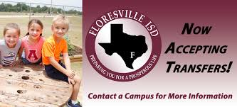 Floresville Independent School District Seguins Handbook 2014 Edition By Digital Publisher Issuu Home Aisd Seguin Texas Wikipedia Mcallen Ipdent School District Randolph Field Isd Area Chamber Of Commerce Alamo Heights Bygone Walla Vintage Images The City And County Industrial 2016 Capital Improvements Program Ppt Download Navarro Elementary