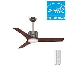 casablanca ceiling fans ceiling fans accessories the home