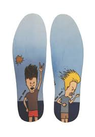 Beavis And Butthead Halloween Pictures by Globe Motley Beavis And Head Shoes Impericon Com Worldwide