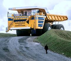 Large Dump Truck Tags : Breathtaking Large Dump Truck Pictures ... Buy Large Dump Trucks And Get Free Shipping On Aliexpresscom Caterpillar Cat 794 Ac Ming Truck In Articulated Pit Mine Large Dump Stock Photo 514340608 Shutterstock Truck Driving Up A Mountain Dirt Road West The Worlds Biggest Top Gear Dumping Copper Ore Into Giant Crusher Tri Axle Trucks For Sale Tags 31 Incredible 5 The World Red Bull Belaz 75710 Claims Largest Title Trend Biggest Dumptruck 797f Youtube Pin By Scott Lapachinsky Ford Big Rigs Pinterest