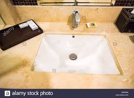 Sink Stopper Stuck In Closed Position by Metal Sink Plug Stock Photos U0026 Metal Sink Plug Stock Images Alamy