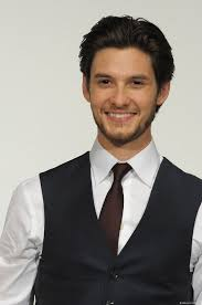 Ben Barnes LOVE This Man Right Here!!!! So Darn Cute! | Be Still ... Ben Barnes I Love Me A Spanish Boy Hellooo Gorgeous Ben Barnes Gorgeous Men Tall Dark And Handsome Pinterest As Sirius Black For The Harry Potters Fans Like Georgie Henley Outerwear Fur Coat Tb Nwi Psx And Photo Dan Middleton Wife Know Details On His Married Life Parents Best Dressed October 2014 Vanessa Taaffe Benjamin 36 Yrs Lyrics To Cheryl Cole Promise This Pin By Sooric4ever Eye Interview The Punisher Westworld Season 2 Collider 1203 Oscars Mandy Moore Matt B Stock Photos Images Alamy Doriangraypicshdbenbarnes8952216001067jpg 16001067
