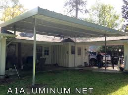 Search Results For: » A-1 » Page 8 Excel Awning Shade Retractable Awnings Commercial Awning Over Equipment Pinterest 2018 Thor Motor Coach Chateau 29g Ford Conroe Tx Rvtradercom 401 Glen Haven 77385 Martha Turner Sothebys Ark Generator Services Electrical Installation Maintenance And Screen Home Facebook Resort The Landing At Seven Coves Willis Bookingcom Door Company Doors In Window Authority Of 138 Lakeside Drive 77356 Harcom Lake Houston Offices El Paso Homes Canopies U Sunshades Images