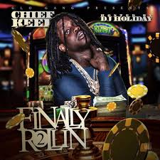 Everyday Is Halloween Chief Keef Instrumental by 72 Best Chief Keef Images On Pinterest Husband Beats And Rapper