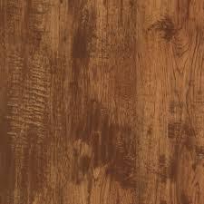 hardwood look flooring vinyl flooring flooring stores rite rug
