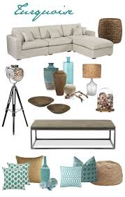 Grey And Turquoise Living Room Pinterest by Best 25 Living Room Turquoise Ideas On Pinterest Coastal Family
