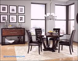 Dining Chair Recommendations John Lewis Tables And Chairs Elegant Argos Small Kitchen Table