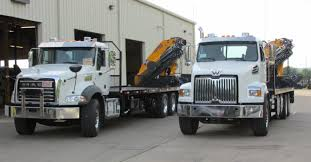 Cranes Equipment In Central Illinois Hydraulic Crane Maintenance Central Truck Equipment Repair Inc Orlando Fl Oil Change Home Peterbilt Of Wyoming Capitol Mack Minnesota Heavy Duty Parts 3 Photos Motor Vehicle At Capital Trucks East Accsories Facebook Goodman And Tractor Amelia Virginia Family Owned Operated Repairs Service Towing Sales Hotline 40 Auto Parts Used Rebuilt New For All Vehicle Gallery Hampshire Peterbilt Warehouse Navara D22 Perth