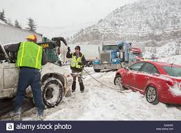Vail, Colorado - A Tow Truck Operator And A Colorado State Patrol ... Regional Towtruck Fight Continues Morgan County Operator Alleges Heavy Tow Truck Pinned During Tractor Trailer Recovery On Can Drivers Turn Down The First Tow Truck Scene The Daily Boost Mc Driver Quired Tow Operators Driver Jobs Australia Jacob A For Caa Chaing Our Car Tire Flickr Hshot Trucking Pros Cons Of Smalltruck Niche Operator Exclusive Shirts Home Universal Towing Roadside Assistance Pennsylvania May Regulate How Towing Operations Unfold Pittsburgh Companies Respond To New Law Temple News Punisher Tshirts Teeherivar Tractor Electric Pallet Tugger Tr Crown Equipment