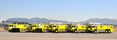 Oshkosh ARFF | Team Eagle Ltd. ~ Your Airfield Solutions Partner All About Fire And Rescue Vehicles January 2015 Okosh M23 M6000 Aircraft Fighting Truck Arff Side View South King E671 Puget Sound Rfa E77 Port Of Sea Flickr Tms 1985 Opposing Bases Airport Takes Delivery On New Fire Truck Local News Starheraldcom Equipment Douglas County District 2 1994 6x6 T3000 Used Details Robert Corrigan Twitter Good Morning Phillyfiredept Eone Introduces The New Titan 4x4 Rev Group 8x8 Mac Ct012 Kronenburg Striker 6x6 Fileokosh Truckjpeg Wikipedia