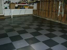 garage floor tiles garage flooring armorgarage with regard to