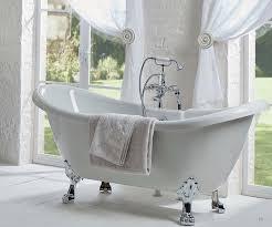 nostalgie badezimmer hochwertig handgemacht