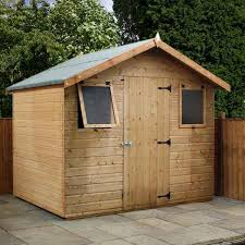 great value sheds summerhouses log cabins playhouses wooden