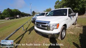 2013 Ford F-150 XL Work Truck | Walkaround Review & Condition Report ... Ford Unveils 600hp F150 Rtr Muscle Truck Medium Duty Work Info Stage 3s 2011 50l Xl Project Used Pickup Trucks New 2005 F 150 Regular Cab Long 2017 Price Trims Options Specs Photos Reviews 2018 Ford Best Of Xlt 2wd Ultimate Leveling Truckin Magazine For Towingwork Motor Trend The 7 Mods For Your Fordtrucks All Whats Really Behind Chevys Attacks Gm Thinks The Is Review Combines Capability And Passenger 2015 Automatic 1 Owner At