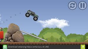 Monster Truck Jump APK Download - Free Racing GAME For Android ... A Chevy Monster Truck Tried An Epic Jump And Failed Miserably Monster Truck Jam Hazels Haus Game For Mac Iphone And Ipad Gravity Track Loop Stunt Set Walmartcom Maxd To Attempt To Six Jam Trucks In Santa Clara Show 5 Tips Attending With Kids By Flyingfiesta On Deviantart World Record Jump Youtube Watch World Top Gear Crush Stock Photos Images From Remotecontrolled Cars Trucks Bari Musawwir Broke Stock Photo Image Of Beach 1872082