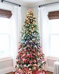 Download Tall Skinny Christmas Tree