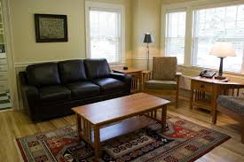 Simple Living Room Ideas India by Surprising Living Room Designs India Gallery Interior Designs For