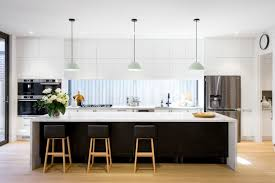 Kitchen Island With Cooktop And Seating Spotlight On Kitchen Island Benches Freedom Kitchens