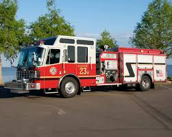 Public Fire Safety Equipment Garfield Mvp Rescue Pumper H6063 Firefighter One Ferra Fire Apparatus Pictures Google Search Ferran Fire Archives Ferra Apparatus Safe Industries Trucks Inferno Chassis Chicagoaafirecom August 2017 Specialty Vehicles Inc 2008 Intertional 4x4 Used Truck Details For San Francisco Rev Group Public Safety Equipment H5754 St Landry Parish Dist 2 La