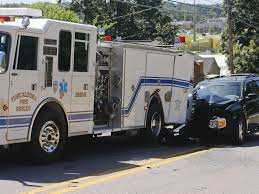 Tuscaloosa (AL) Fire Truck Hit By SUV - Fire Apparatus Trucks Suvs Built For Upstate New York Adirondack Auto Best Midsize Pickup Honda Ridgeline 2017 10best And Brennans Dixie Chrysler Jeep Dodge Ram Truck Vehicles Sale Tech Tip Tuesday Determine The Right Winch Capacity For Your Amazoncom Fh Group Fhpu021115 Synthetic Leather Full Set Suv Styling Lexus Truck Accsories Autoparts By News Short Pickup Collide St George Featured Ford Cars In Boise Id Plasti Dip A Car Or Bra 4 Youtube Sale 2008 Ram 1500 Quad Cab Trx4 4x4 Just 50k Toyota Vs Which Is Better Cedar Park Drivers Rav4 Escape Compare