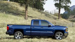 100 Best New Trucks 2014 This Is The Feature Of The Silverado And Sierra