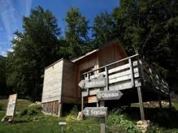 location eco chalet montagne chartreuse vacation rental in