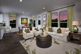Ryland Homes Floor Plans Houston by Cedar Brook U2013 A New Home Community By Kb Home
