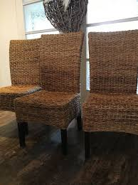 4x esszimmer stühle dänisches bettenlager esszimmerstühle