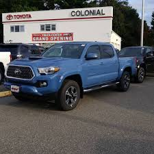 Askforart1776 - Hash Tags - Deskgram Colonial Ford Truck Sales Inc Dealership In Richmond Va Barstow Pt 2 Vehicle Detail And Auto Idaho Falls Id 83401 Rims Wheels Tires Near Me Heights Rimtyme In Autocar Sand Stone Trucks Pinterest Of Tidewater Specializing West Chevrolet Fitchburg Is A Dealer Filefiat 618 1935 20140921 396jpg Wikimedia Commons Wheelstires At Rimtyme Youtube