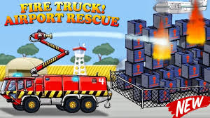 Fire Engine For Children - NEW Fire Truck:Airport Rescue | Fire ... Fire Ems Pack Els By Medic4523 Acepilot2k7 We Deliver Fun Bouncearoo Llc Firefighter Simulator 3d Ovilex Software Mobile Desktop And Web Truck The Best Esports Games To Light Your Competive Pcmagcom Police Robot Transform Tow Game 2018 Dailymotion Video Tvh Cartoons For Kids Firefighters Rescue Trucks 23 Youtube In 2016 Edwardsturmcom Monster Truck Ambulance Fire Trucks Police Car Wash Game Cartoons Nist Security Vans 110 Grand Theft Auto V Guide Gamepssurecom