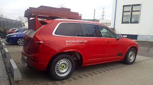 Vermont Craigslist Cars And Trucks By Owner.South Coast Cars Trucks ... Pickup Truckss Craigslist Trucks Imgenes De Used For Sale By Owner Northern Virginia Cars Tokeklabouyorg Dallas By Beautiful Minneapolis Mn And Atlanta New Car Models 2019 20 Victoria Tx And For Alburque Chicago Greensboro Nc Carsiteco Austin Best Image Truck Kusaboshicom