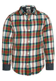 American Outfitters Kids Shirts American Outfitters Shirt ... How To Use American Eagle Coupons Coupon Codes Sales American Eagle Outfitters Blue Slim Fit Faded Casual Shirt Online Shopping American Eagle Rocky Boot Coupon Pinned August 30th Extra 50 Off At Latest September2019 Get Off Outfitters Promo Deals 25 Neon Rainbow Sign Indian Code Coupon Bldwn Top 2019 Promocodewatch Details About 20 Off Aerie Code Ex 93019 Ae Jeans