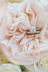 30 Best Engagement Images On Pinterest Engagement by 3563 Best Engagement Rings Images On Pinterest Engagement Ring