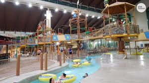 This Resort Has A Giant Water Park... Inside July Great Wolf Lodge Deals Entertain Kids On A Dime Blog Great Wolf Lodge Coupons Home Facebook In Bloomington Minnesota What You Need Lloyd Flanders Coupon Code Coyote Moon Grille Greyhound Promo Code And Coupon 2019 Season Pass Perks Include Discounts To The Rom Wolf Lodge Deals Beaver Getting Competitors Revenue And Niagara Falls 2018 Bradsdeals Review Including Lessons Learned Tips Hotel With Indoor Water Park Opening Special Deals Family Vacation Packages